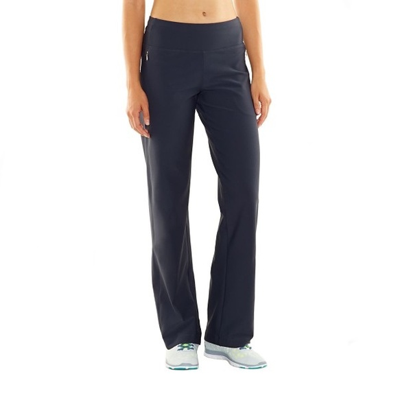 1632bd78ce4 Lucy Pants - Lucy black everyday pants